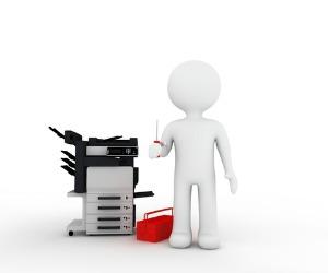 réparation d'imprimante HP BROTHER LEXMARK - Québec