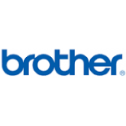 Brother TN450 - Compatible