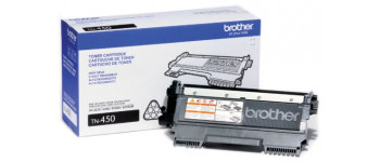 Brother TN450 - Originale
